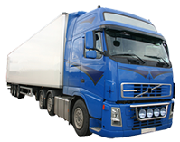 Fastest-Bridging-Loans.Co.UK: Lorries, trucks and traiers can used as asset finance.