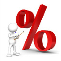Fastest-Bridging-Loans.Co.UK:Typical rates of interest.