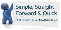 Fastest-Bridging-Loans.Co.UK:Borrowing for commercial purposes with no security.