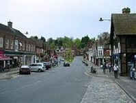 Fastest-Bridging-Loans.Co.UK:Longer termborrowing in Surrey.