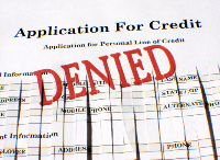 Why would you use an unregulated bridging loan?