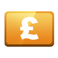 Fastest-Bridging-Loans.Co.UK:Helping you to save cash.
