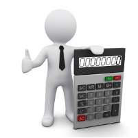 Fastest-Bridging-Loans.Co.UK:Calculate your monthly payments.