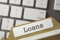 Business loans in Rochdale.