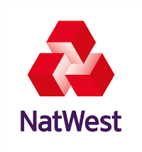 The Natwest Bank logo.