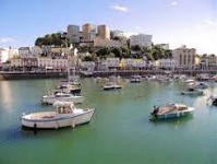 Business and homeowner bridging loans in Torquay.